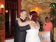Butterberg Hochzeitstanz