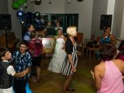 Hochzeit Antje & David 2