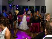 Hochzeit Antje & David 4