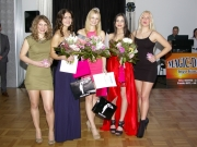 Wahl der Miss Spreewald 2015.JPG
