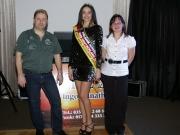 Wir und Miss Deutschland 2014.JPG