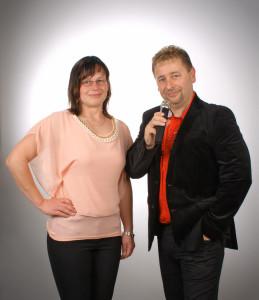 DJ Ingo & Anja